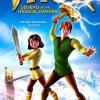 دانلود انیمیشن ثور افسانه پتک جادوئی