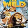 دانلود انیمیشن دنیای وحش