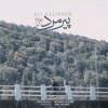 دانلود آهنگ جدید علی بابا به نام پیرمرد