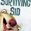 دانلود انیمیشن نجات سید