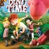 دانلود انیمیشن زمان دایناسورها