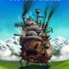دانلود انیمیشن قلعه متحرک هاول