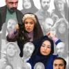 دانلود فیلم ایرانی بیخود و بی جهت