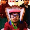 دانلود فیلم ایرانی بلوف