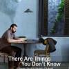 دانلود فیلم ایرانی چیزهایی هست که نمیدانی