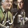 دانلود فیلم ایرانی گل چهره