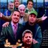 دانلود فیلم ایرانی هفت خط