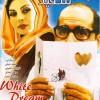 دانلود فیلم ایرانی خواب سفید