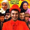 دانلود فیلم ایرانی بن بست یلدا
