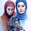 دانلود فیلم ایرانی شیوا