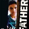 دانلود فیلم ایرانی پدر