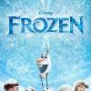 دانلود انیمیشن ملکه برفی