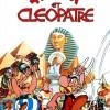دانلود انیمیشن آستریکس و کلئوپاترا
