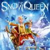 دانلود انیمیشن ملکه برفی ۲