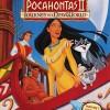 دانلود انیمیشن پوکاهونتاس ۲ سفر به دنیای جدید